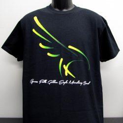T-Shirts/Tops
